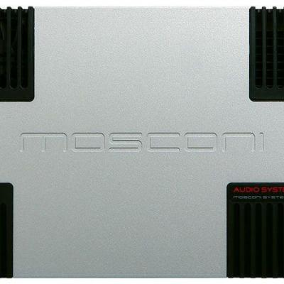 Mosconi AS200.2