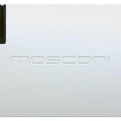 Mosconi AS300.2