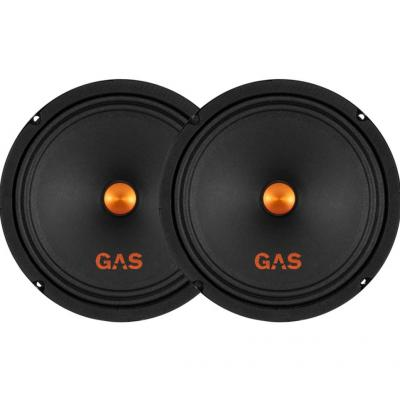 GAS PSM8 (paire)